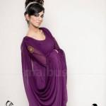Malbus Abaya Collection 2013 For Women 0016