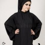 Malbus Abaya Collection 2013 For Women 003