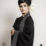 Malbus Abaya Collection 2013 For Women 007