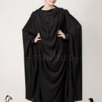 Malbus Abaya Collection 2013 For Women 008