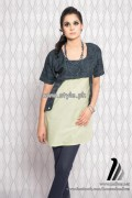 Malbus Summer Collection For Girls 2013 001