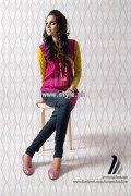 Malbus Summer Collection For Girls 2013 002