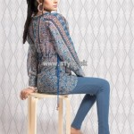 Malbus Summer Tunic Collection 2013 For Women 005