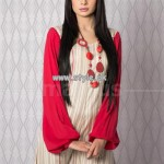 Malbus Summer Tunic Collection 2013 For Women 006