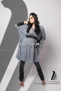 Malbus Summer Tunic Collection 2013 For Women 008