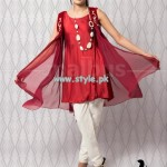 Malbus Summer Tunic Collection 2013 For Women 009
