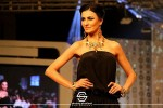 Maliha's Jewellery Collection At Bridal Couture Week 2013 001
