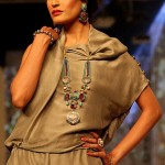 Maliha's Jewellery Collection At Bridal Couture Week 2013 0015