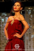 Maliha's Jewellery Collection At Bridal Couture Week 2013 0018