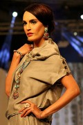 Maliha's Jewellery Collection At Bridal Couture Week 2013 002