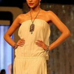 Maliha's Jewellery Collection At Bridal Couture Week 2013 003