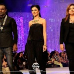 Maliha's Jewellery Collection At Bridal Couture Week 2013 005