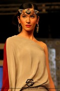 Maliha's Jewellery Collection At Bridal Couture Week 2013 006