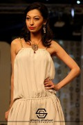 Maliha's Jewellery Collection At Bridal Couture Week 2013 009