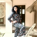 Marya Summer Collection 2013 for Women 001