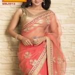 Meena Bazaar Summer Collection 2013 for Women 002