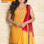 Meena Bazaar Summer Collection 2013 for Women 003