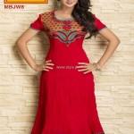Meena Bazaar Summer Collection 2013 for Women 005