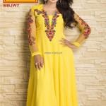 Meena Bazaar Summer Collection 2013 for Women 006