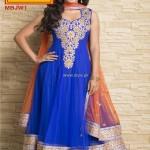Meena Bazaar Summer Collection 2013 for Women 007