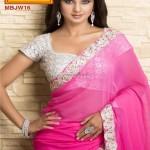 Meena Bazaar Summer Collection 2013 for Women 008