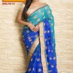 Meena Bazaar Summer Collection 2013 for Women 009