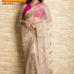 Meena Bazaar Summer Collection 2013 for Women 010