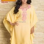 Meena Bazaar Summer Collection 2013 for Women 011