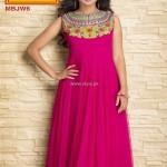 Meena Bazaar Summer Collection 2013 for Women 012