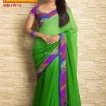 Meena Bazaar Summer Collection 2013 for Women 013