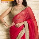 Meena Bazaar Summer Collection 2013 for Women 014
