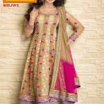 Meena Bazaar Summer Collection 2013 for Women 015