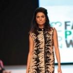 Mona Imran 'Safari' Collection 2013 At Fashion Pakistan Week 5  001