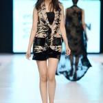 Mona Imran 'Safari' Collection 2013 At Fashion Pakistan Week 5 0010