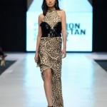 Mona Imran 'Safari' Collection 2013 At Fashion Pakistan Week 5  004
