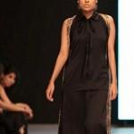 Mona Imran 'Safari' Collection 2013 At Fashion Pakistan Week 5  005