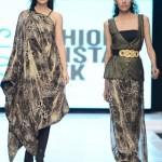 Mona Imran 'Safari' Collection 2013 At Fashion Pakistan Week 5  007