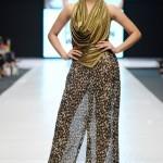 Mona Imran 'Safari' Collection 2013 At Fashion Pakistan Week 5  008