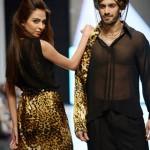 Mona Imran 'Safari' Collection 2013 At Fashion Pakistan Week 5 009