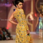 Nadya Mistry Collection At Pantene Bridal Couture Week 2013  0011