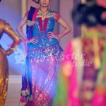 Nadya Mistry Collection At Pantene Bridal Couture Week 2013 0015
