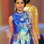 Nadya Mistry Collection At Pantene Bridal Couture Week 2013 0018
