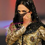 Nadya Mistry Collection At Pantene Bridal Couture Week 2013 0022