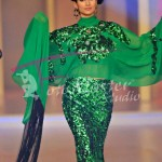 Nadya Mistry Collection At Pantene Bridal Couture Week 2013 0036