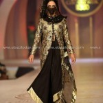Nadya Mistry Collection At Pantene Bridal Couture Week 2013 0038