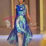 Nadya Mistry Collection At Pantene Bridal Couture Week 2013  006