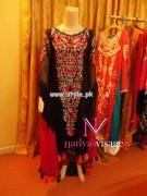 Nadya Visage Summer Collection For Women 2013 007