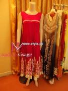 Nadya Visage Summer Collection For Women 2013 010