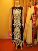 Nadya Visage Summer Collection For Women 2013 011