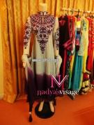 Nadya Visage Summer Collection For Women 2013 012